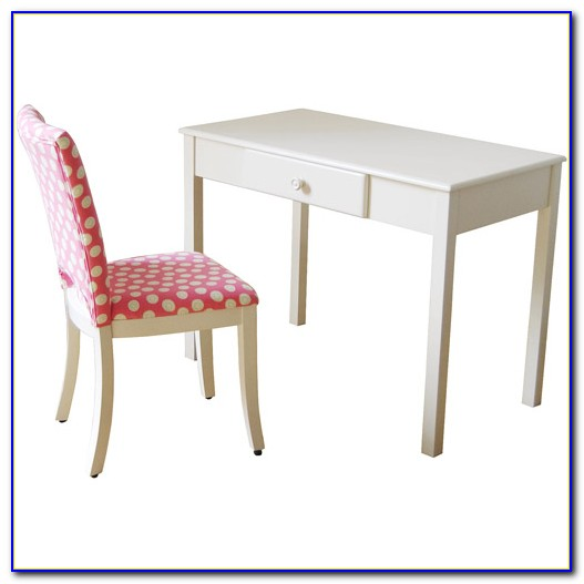 Desk And Chair Set Target