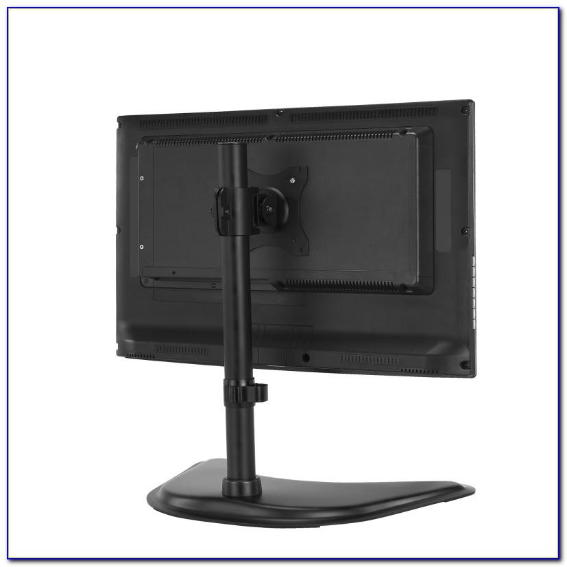 Desk Mount Arm Monitor Stand Bracket