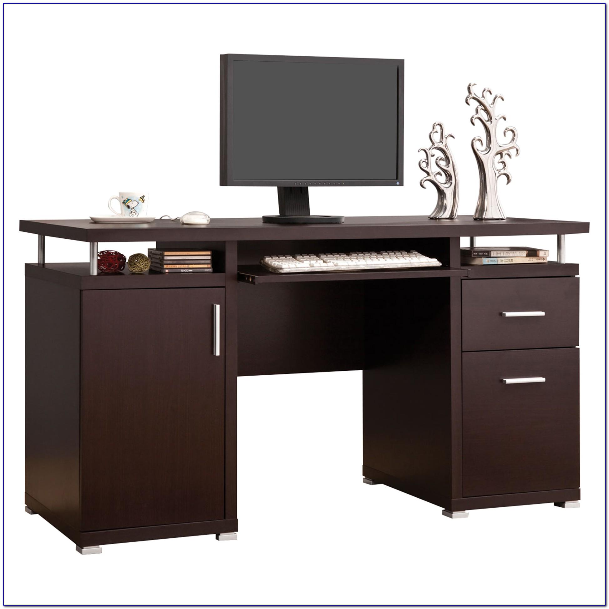Desktop Solutions Computer Workstation