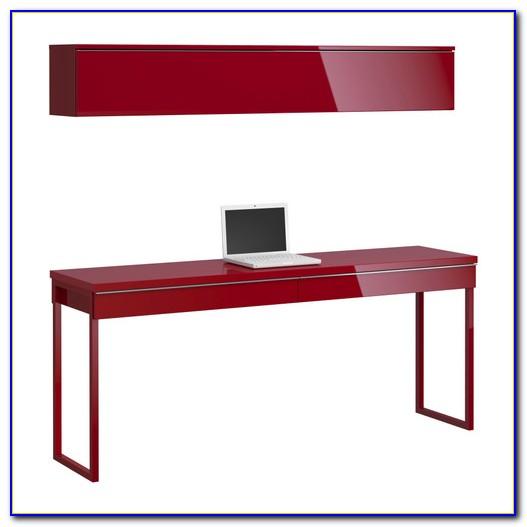 Double Bed Desk Combo Ikea