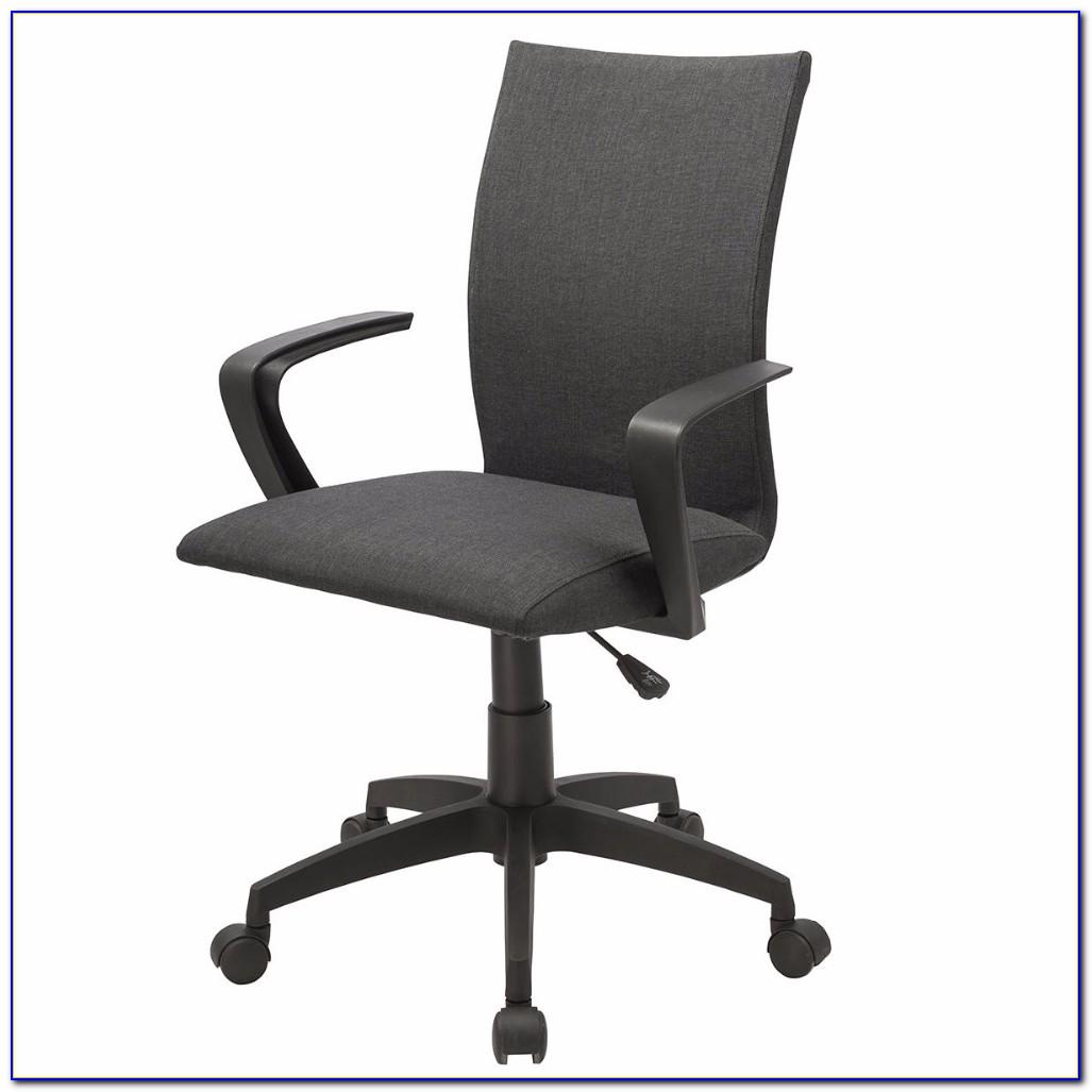 Ergonomic Computer Desk Office Chair