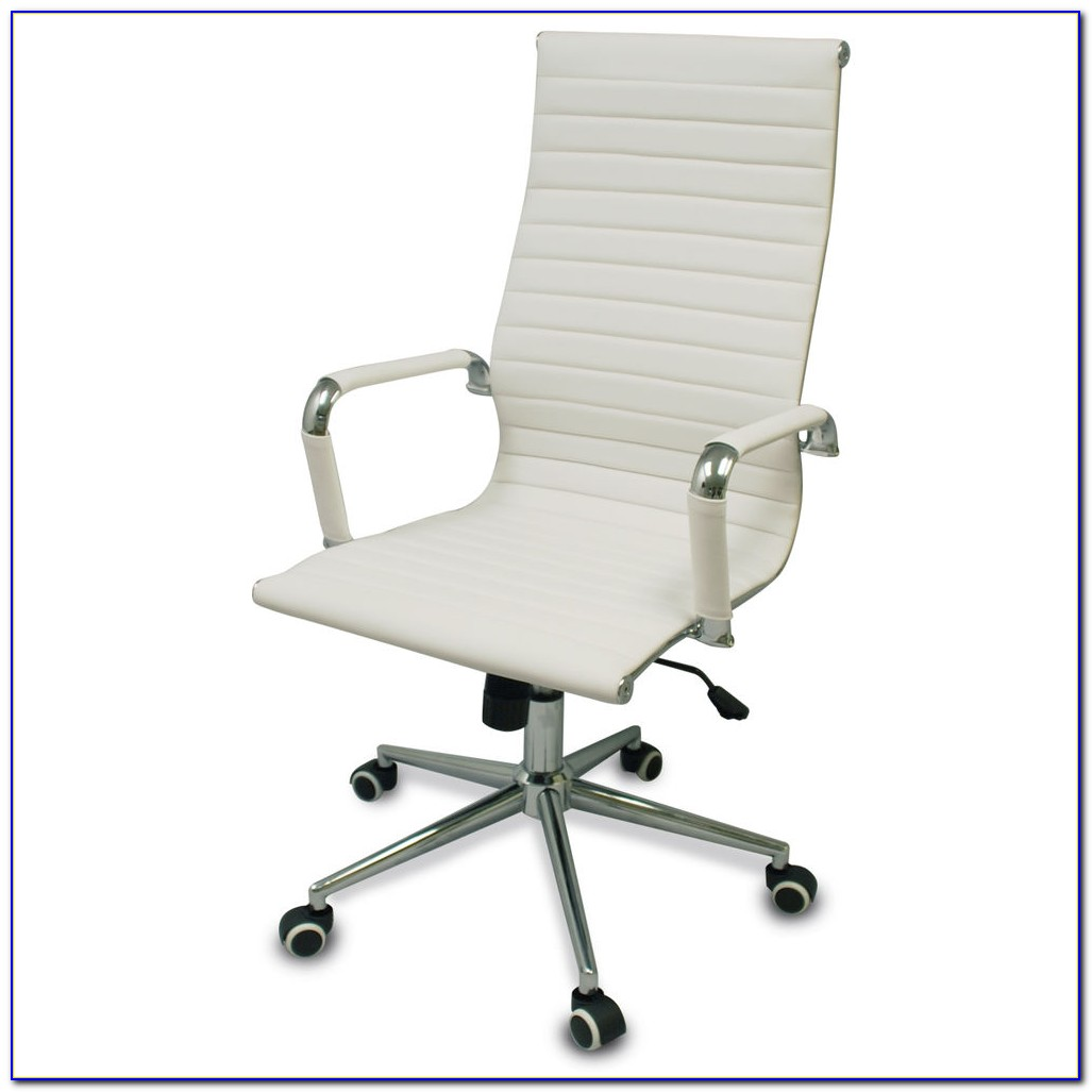 Ergonomic Mesh Computer Office Chair