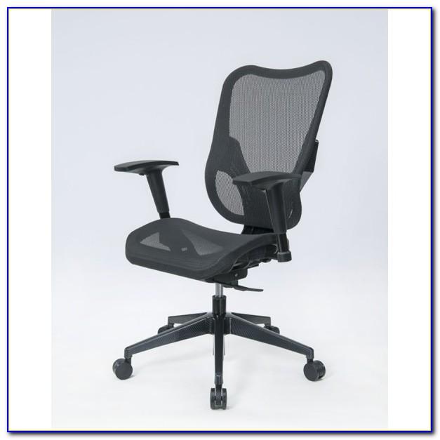 Ergonomic Mesh Office Chairs Australia