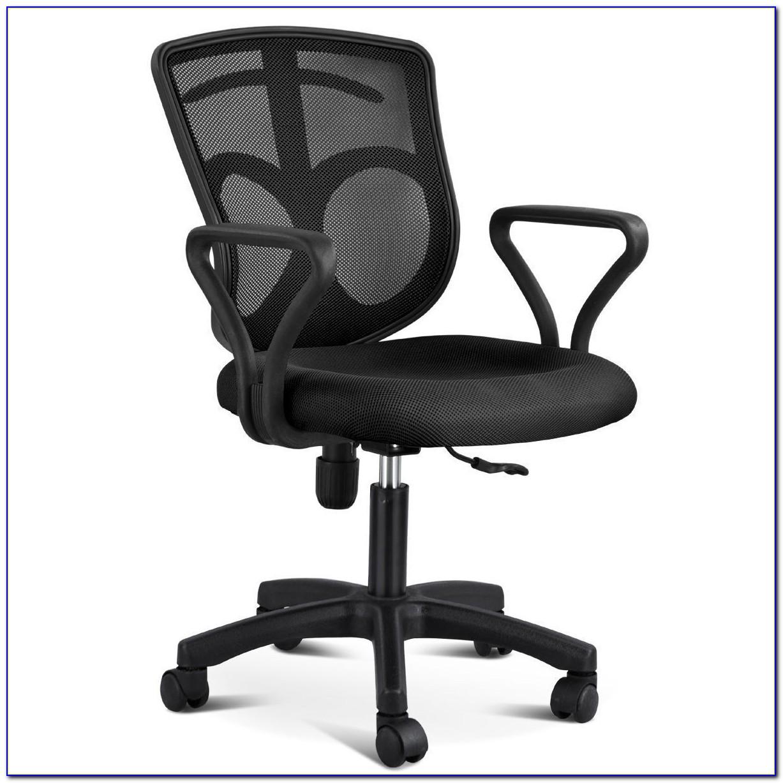 Ergonomic Office Desk Computer Chair O10