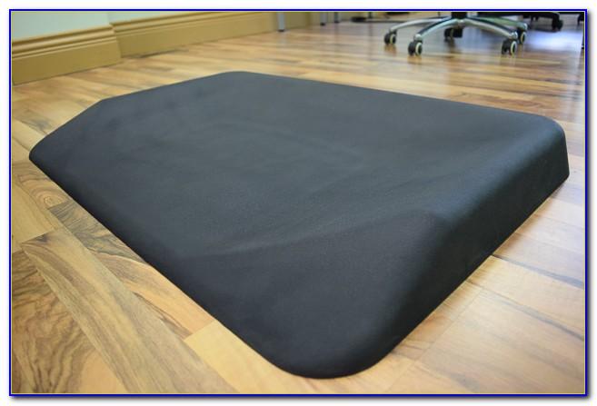 Floor Mat For Standing Desk