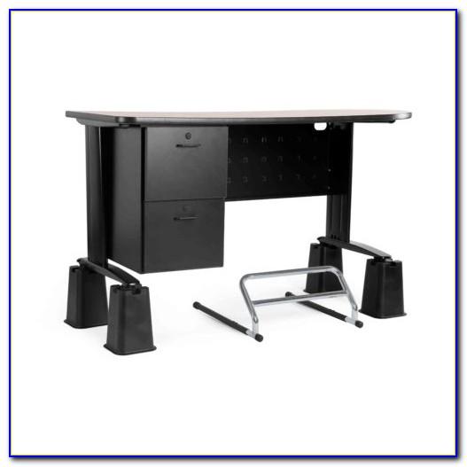 Footrest For Standing Desk