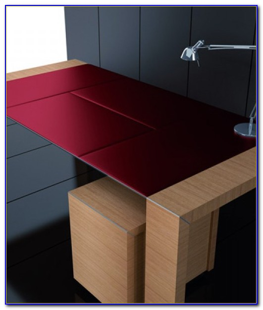 Glass Top Executive Office Desk Uk