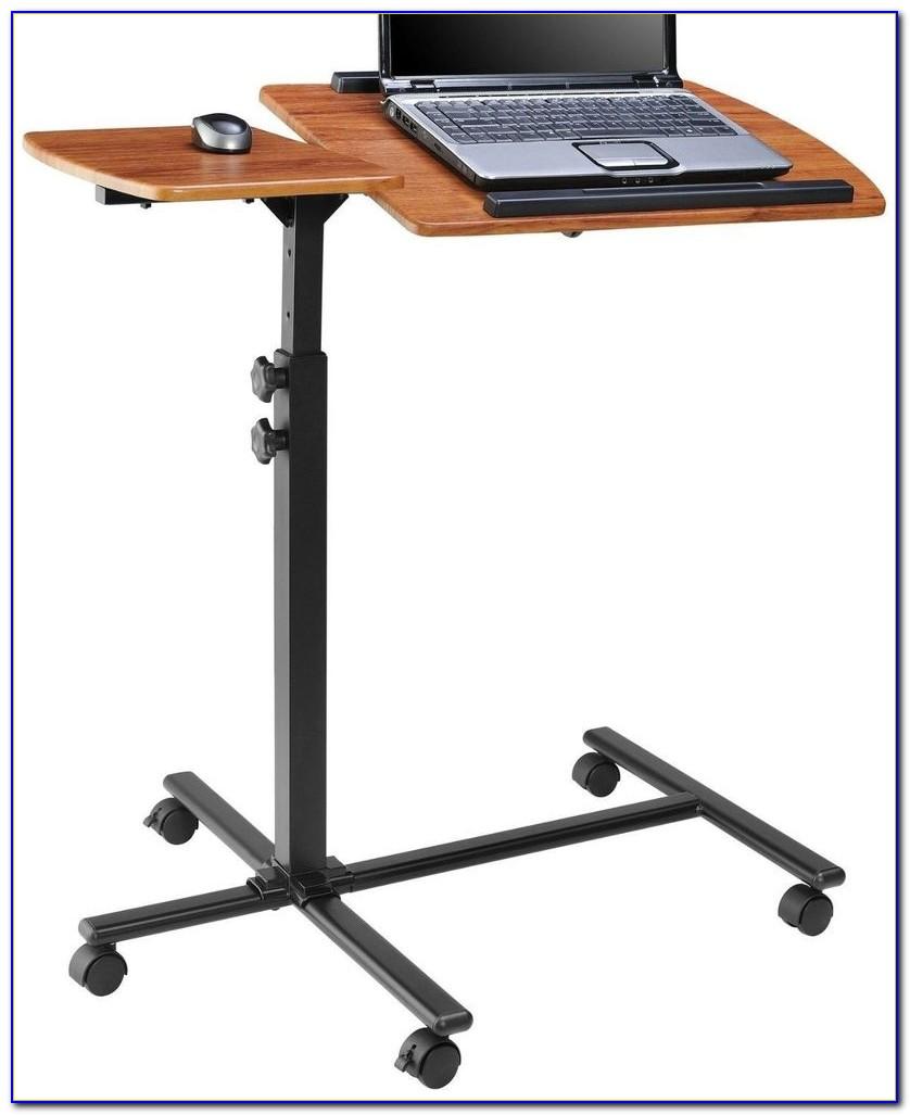 Height Adjustable Office Desk India