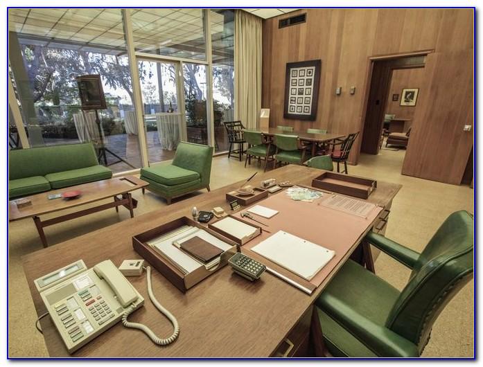 Hewlett Packard Help Desk Phone Number