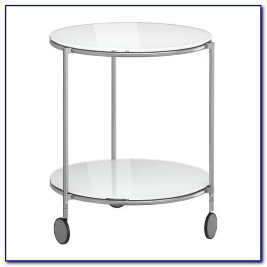 Ikea Desk Legs Wheels