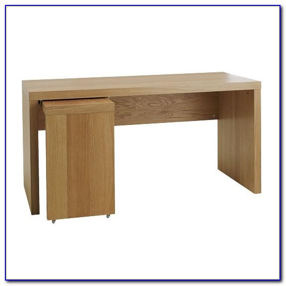Ikea Desks And Tables Australia
