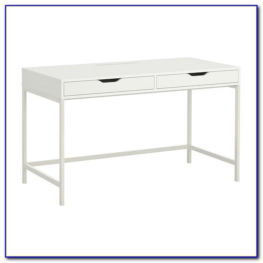 Ikea Desks And Tables Uk