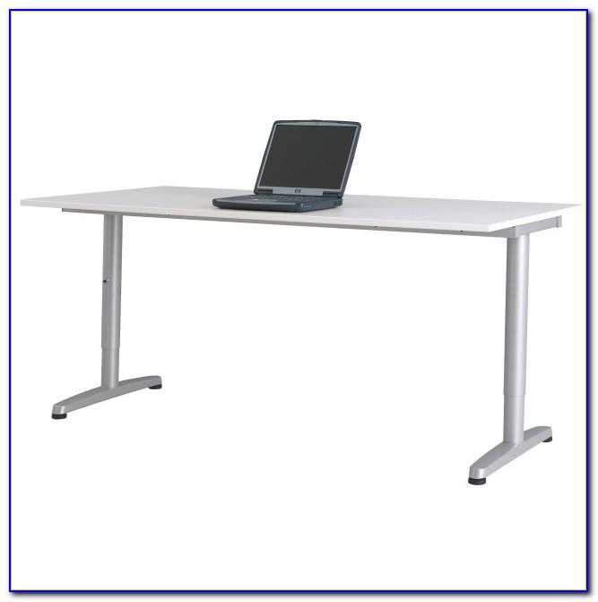 Ikea Electric Height Adjustable Desk Uk