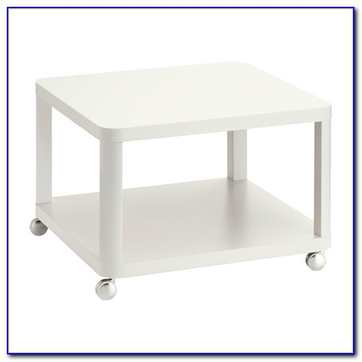 Ikea Galant Desk With Shelf