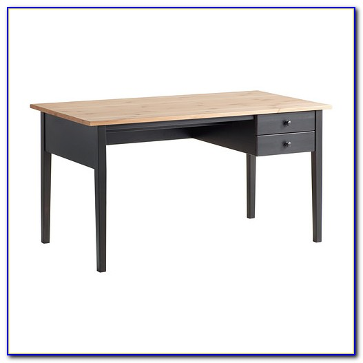Ikea Office Desks And Tables