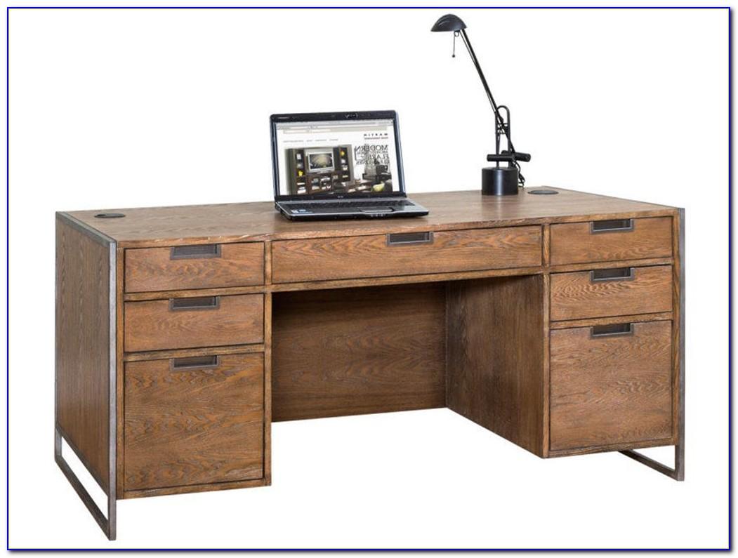 Kathy Ireland Fulton Office Furniture