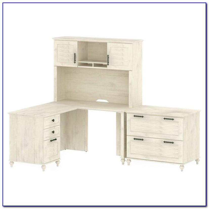 Kathy Ireland Office Furniture Costco