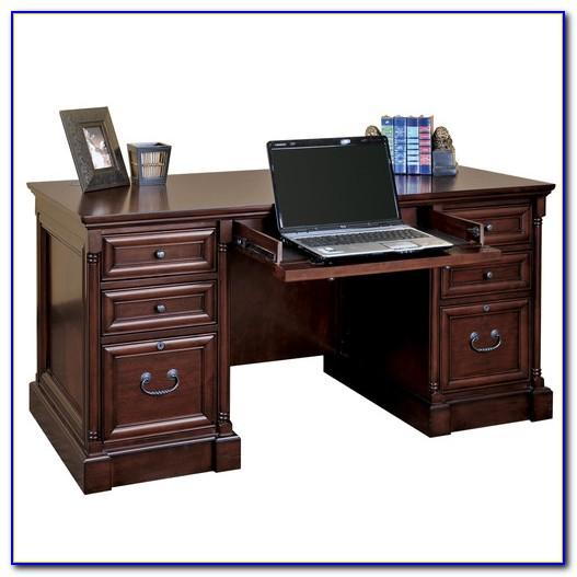 Kathy Ireland Office Furniture Mount View