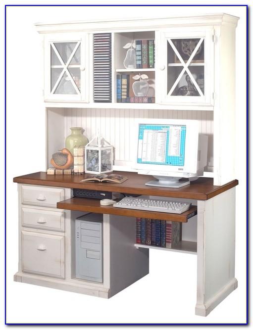Kathy Ireland Southampton Office Furniture
