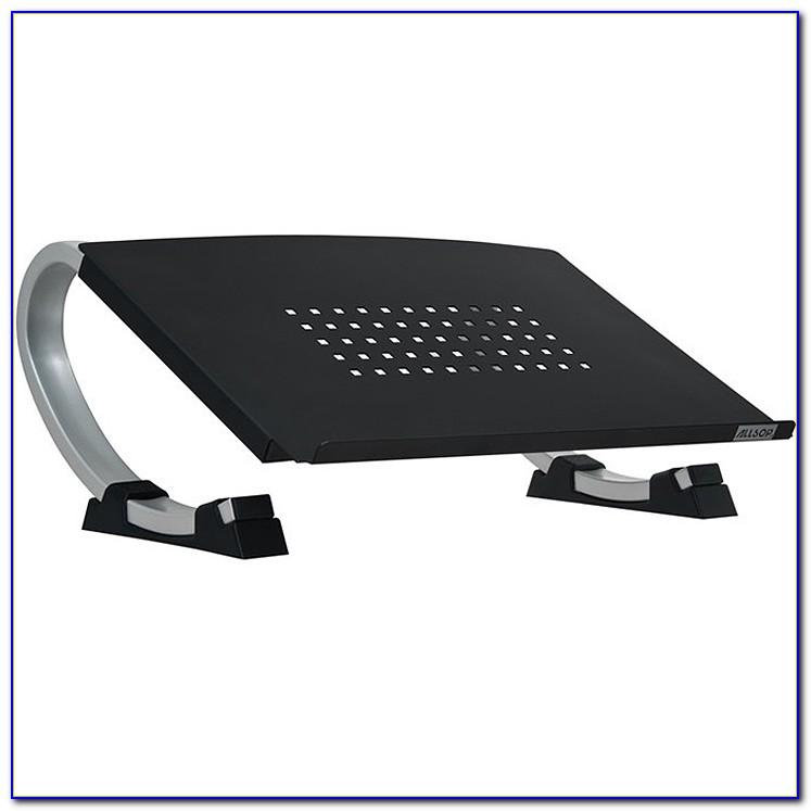 Keyboard Stand For Desktop