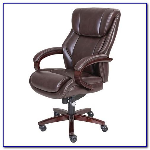 La Z Boy Office Chair Canada