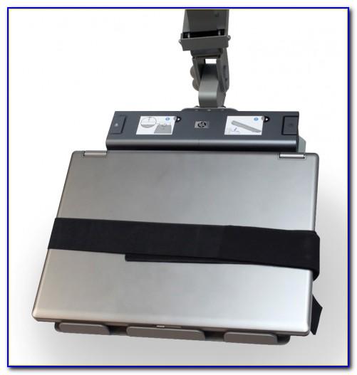 Laptop Holder For Desk Nz