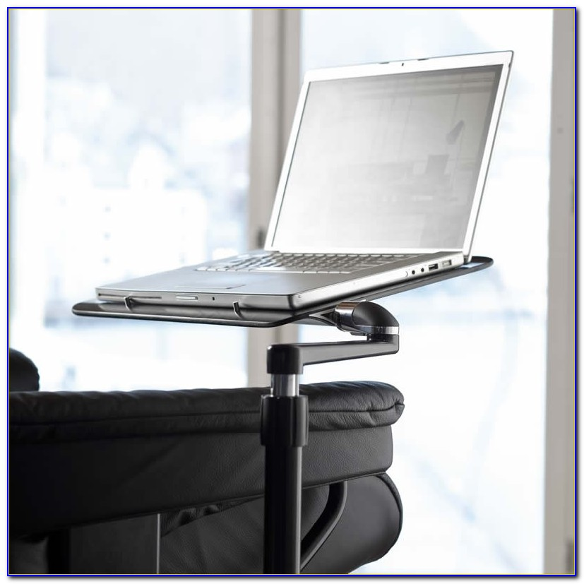 Laptop Table For Recliner Chair