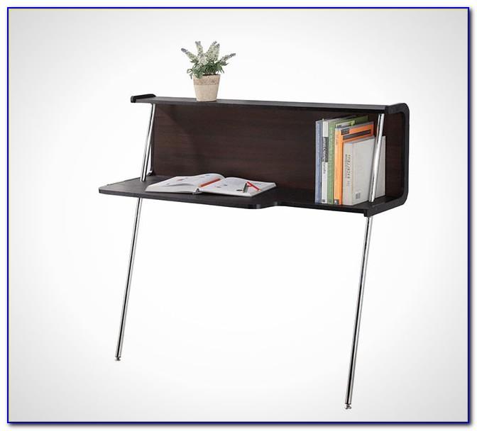 Lax Series Wall Mounted Desk Uk
