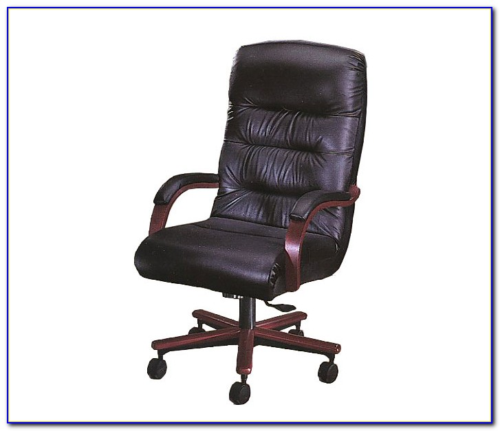 Lazy Boy Office Chairs Costco