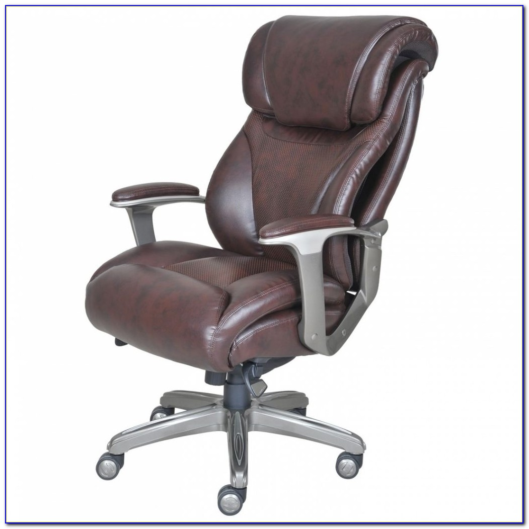 Lazy Boy Office Chairs Parts