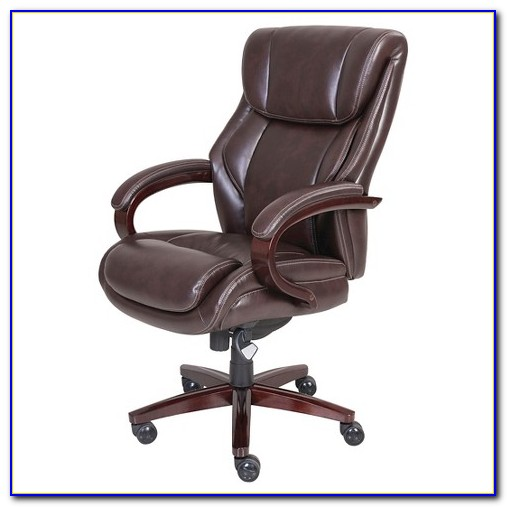Lazy Boy Office Chairs Uk