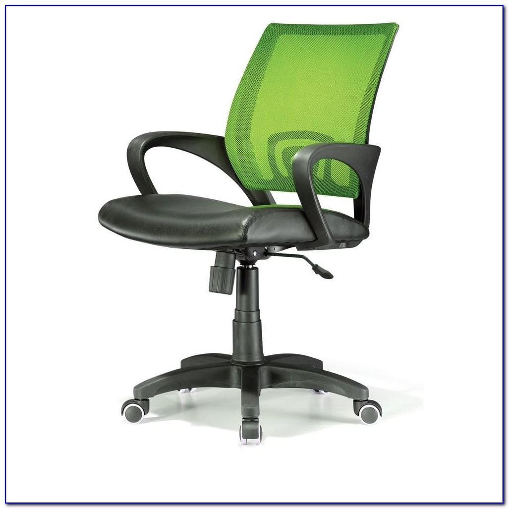 Lime Green Desk Chair Australia