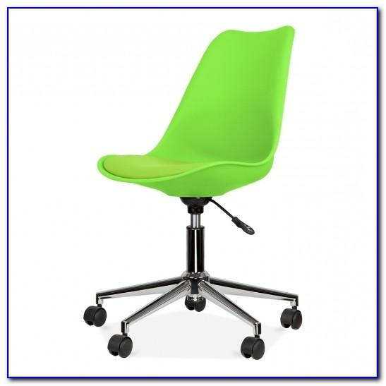 Lime Green Desk Chair Uk
