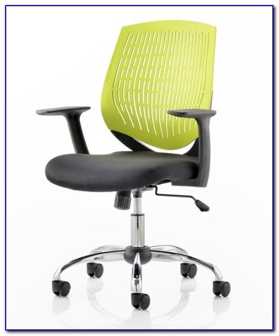 Lime Green Office Chair Australia