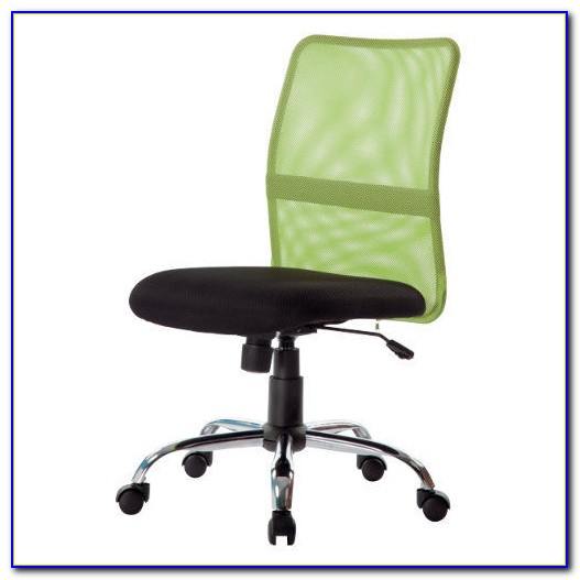 Lime Green Office Chair Furniture