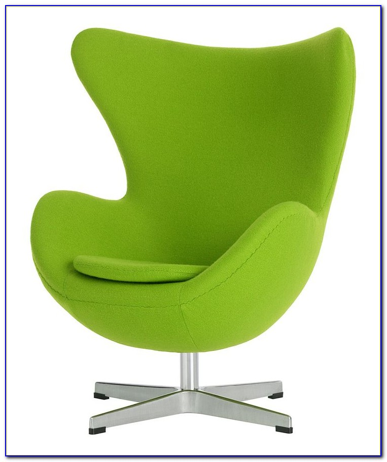 Lime Green Office Chair Uk