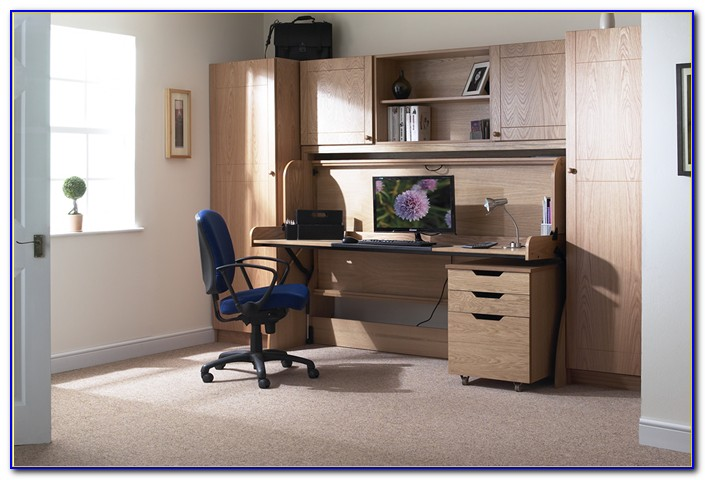 List Murphy Bed Desk Combo