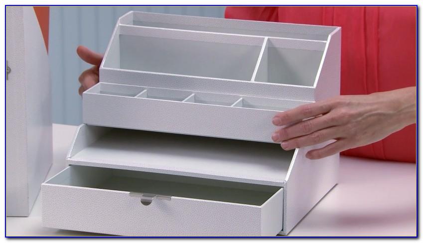 Martha Stewart Desk Accessories Canada