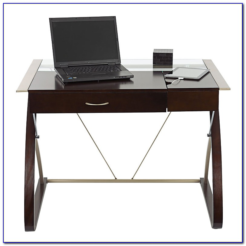 Merido Collection Computer Desk