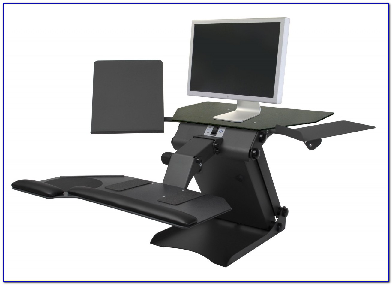 Midi Keyboard Stand For Desk