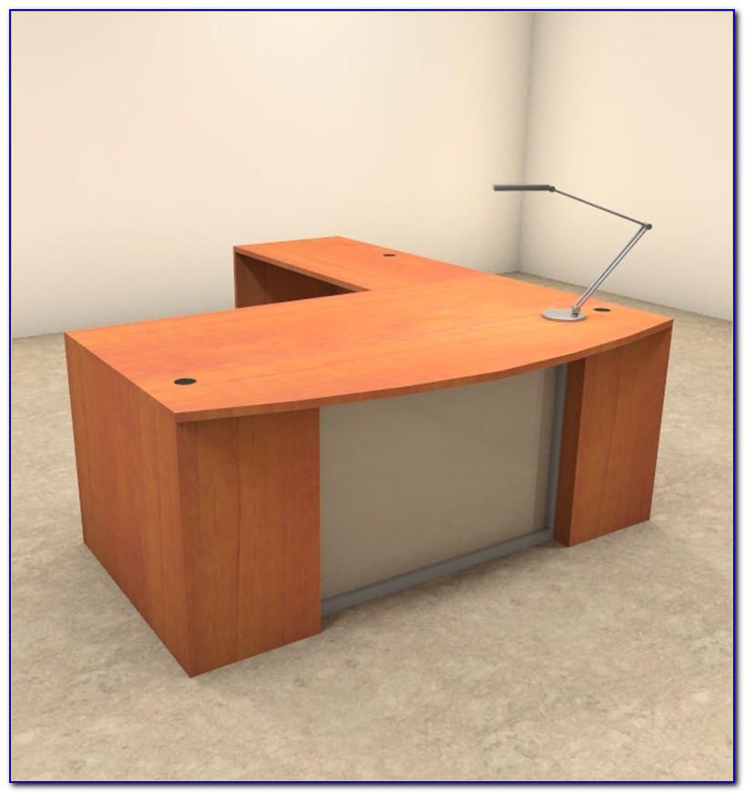 Modern L Shaped Desk Ikea