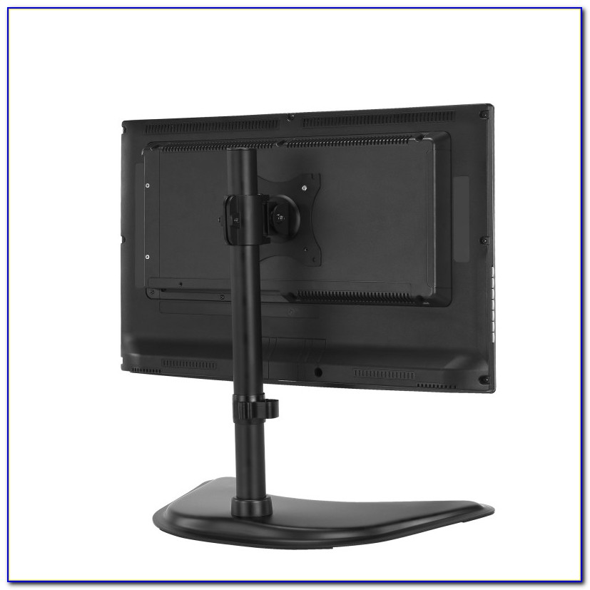 Monitor Stand For Desk Malaysia