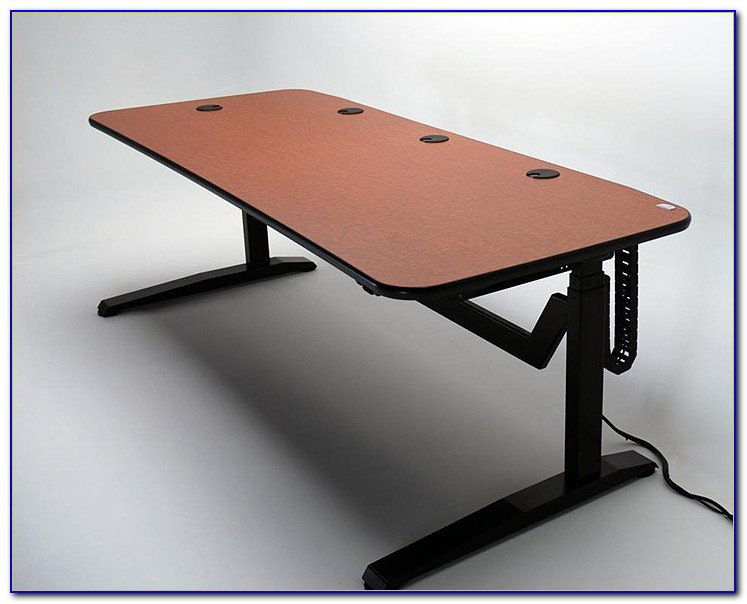 Music Keyboard Stand For Desk