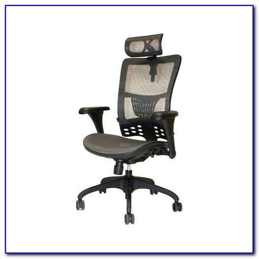 Office Chair Elbow Pads