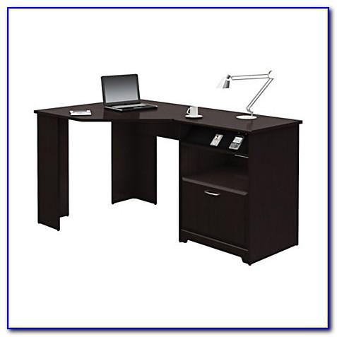 Officemax Corner Desk With Hutch