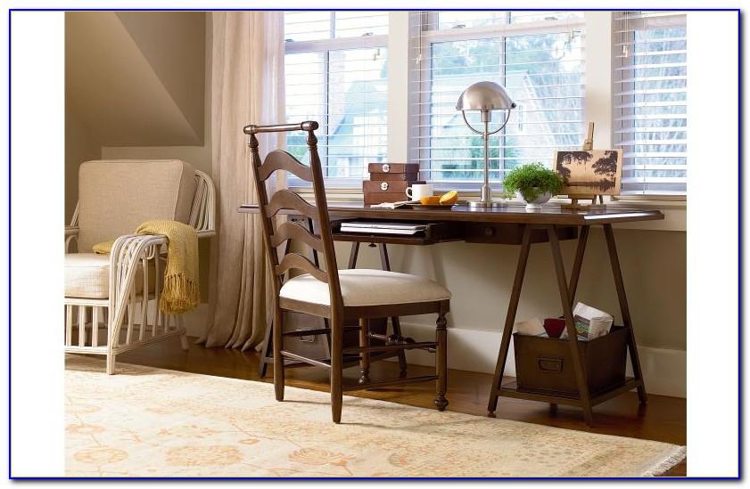 Paula Deen Furniture Writing Desk