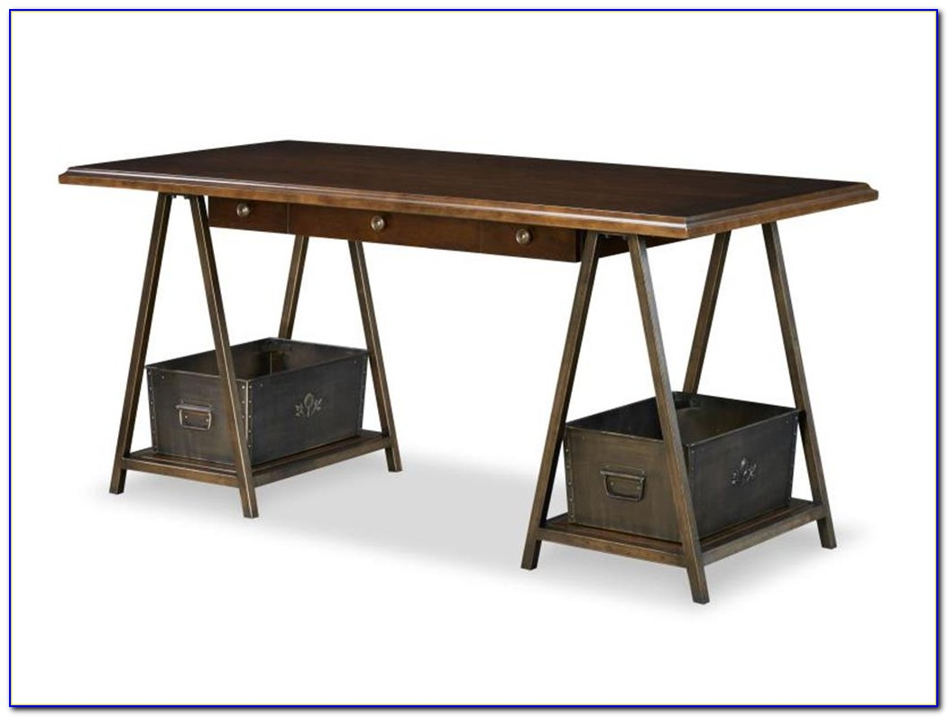 Paula Deen Letter Writing Desk
