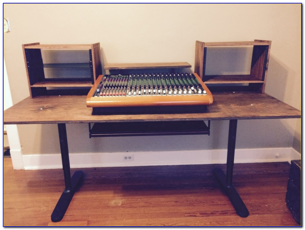 Recording Studio Furniture Ikea