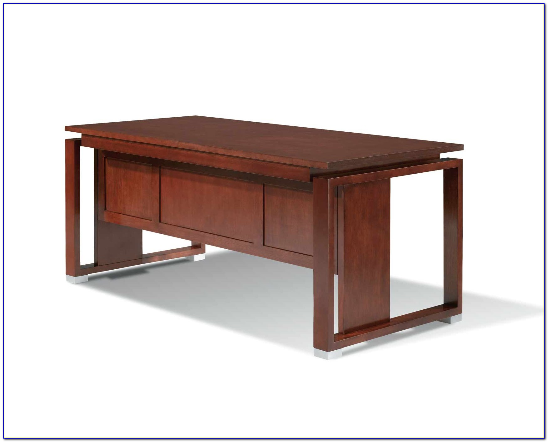 Sit And Stand Desk Electric