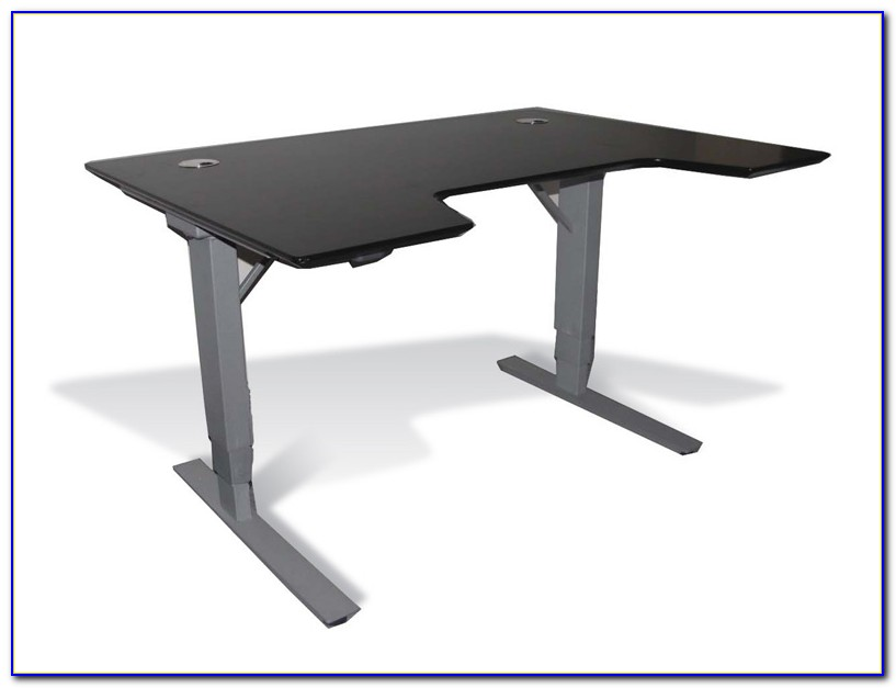 Stand Up Sit Down Desk Ikea